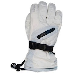 Swany Women's X Therm Gloves Image