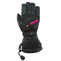 Swany Women's X-Therm Gloves Image
