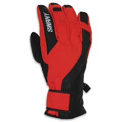 Swany Mens Pro-Ascent Gloves Image