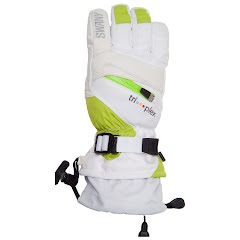 Swany Women's X Change Gloves Image