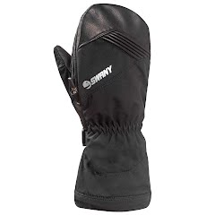 Swany Men's A-Star Toaster Mitts Image
