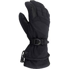 Swany Women's Tempest GTX Gloves Image