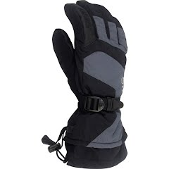Swany Men's Tempest GTX Gloves Image