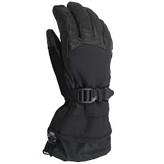 Swany Men's Gore Winterfall Gloves Image