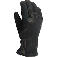 Swany Men's Clyde Gloves Image