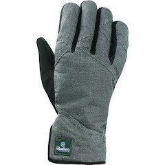 Swany Men's Elmer Gloves Image