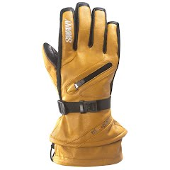 Swany Men's X-Cell Gloves Image