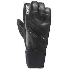 Swany Men's X-Cell Under Gloves Image