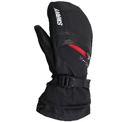 Swany Men's X-Change Mittens Image