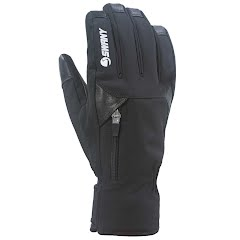 Swany Women's X-Cursion Under Gloves Image