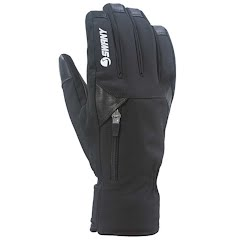 Swany Men's X-Cursion Under Gloves Image