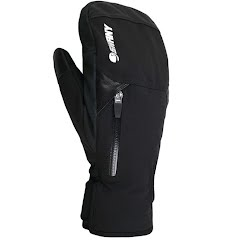 Swany Women's X-Cursion Under Mittens Image