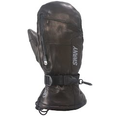 Swany Women's Supreme Mittens Image