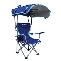 Swim Ways Kelsyus Kids Canopy Chair Image