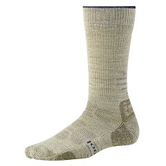 Smartwool Women`s Outdoor Sport Light Crew Socks Image