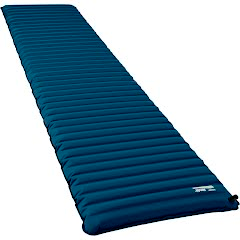 Therm A Rest NeoAir Camper Sleeping Pad (XL) Image