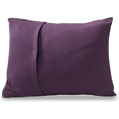 Therm-a-rest Trekker Pillow Case Image