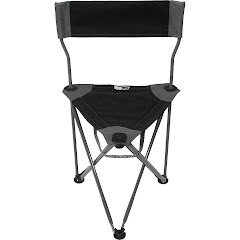 Travel Chair Ultimate Slacker 2.0 Chair Image