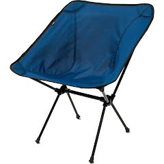 Travel Chair Steel Joey Chair Image