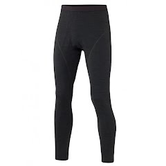 Terramar 4.0 Men's Thermawool Bottom (Extended Sizes) Image