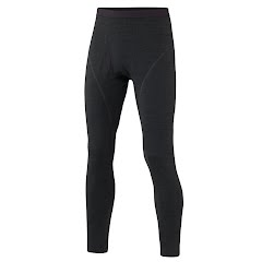 Terramar Men's 4.0 Thermawool Bottom Image
