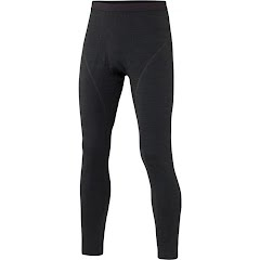Terramar Men's 4.0 Thermawool Bottom (Tall Sizes) Image