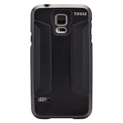 Thule Atmos X3 Galaxy S5 Case Image