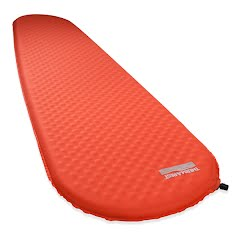 Therm-a-rest Prolite Plus Sleeping Pad (Large) Image