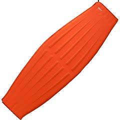 Therm-a-rest Slacker Hammock Pad Image