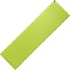 Therm-a-rest NeoAir Venture Sleeping Pad (Large) Image