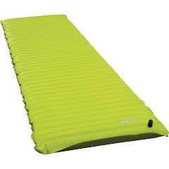 Therm-a-rest NeoAir Trekker Sleeping Pad (Wide) Image