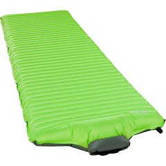 Therm-a-rest NeoAir All Season SV Sleeping Pad (Long) Image