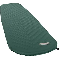 Therm-a-rest Trail Lite Sleeping Pad Image