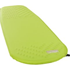 Therm-a-rest Women's Trail Lite Sleeping Pad Image