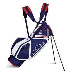 Sun Mountain Sports 3.5 LS Stand Bag Image