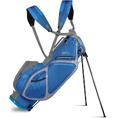 Sun Mountain Sports Women's 3.5 LS Stand Bag Image
