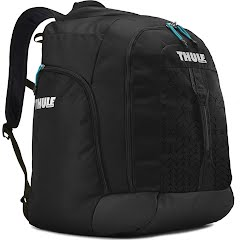 Thule RoundTrip Boot Backpack Image