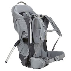 Thule Sapling Child Carrier Image