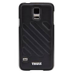Thule Gauntlet Galaxy S5 Case Image