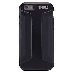 Thule Atmos X3 iPhone 6 Case Image