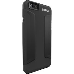 Thule Atmos X4 iPhone 6 Case Image