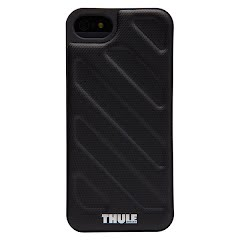 Thule Gauntlet iPhone 6 Case Image