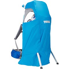 Thule Sapling Child Carrier Rain Cover Image