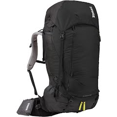 Thule Guidepost 65L Backpack Image