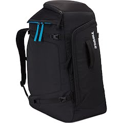 Thule RoundTrip 60L Boot Backpack Image