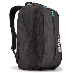 Thule Crossover 25L Daypack Image
