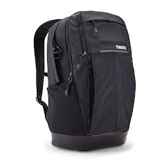 Thule Paramount 27 L Daypack Image