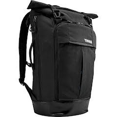 Thule Paramount 24L Daypack Image