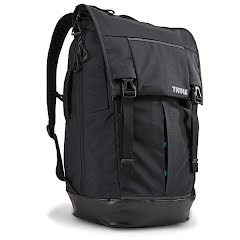 Thule Paramount 20L Daypack Image