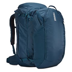 Thule Women's Landmark 60L Travel Pack Image